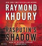 Rasputin's Shadow Audiobook