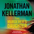 The Murderer's Daughter: A Novel Audiobook