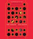 The Wrath and the Dawn Audiobook