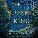 The Storm King: A Novel