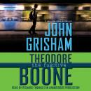 Theodore Boone: The Fugitive, John Grisham