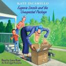 Eugenia Lincoln and the Unexpected Package, Kate DiCamillo