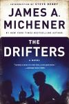 Drifters: A Novel, James A. Michener