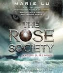 The Rose Society Audiobook