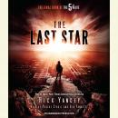 Last Star: The Final Book of The 5th Wave, Rick Yancey