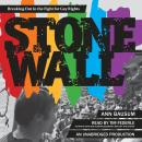 Stonewall: Breaking Out in the Fight for Gay Rights, Ann Bausum