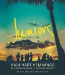 Juniors, Kaui Hart Hemmings