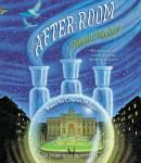 After-Room, Maile Meloy