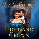 Highland Crown Audiobook