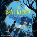 Bone Garden, Heather Kassner