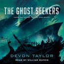The Ghost Seekers Audiobook