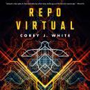Repo Virtual Audiobook