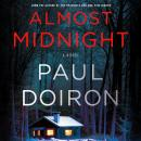 Almost Midnight: A Novel Audiobook