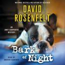 Bark of Night Audiobook