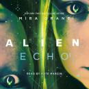 Alien: Echo Audiobook