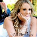 Full Disclosure Audiobook