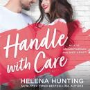 Handle With Care Audiobook