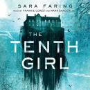 Tenth Girl, Sara Faring