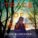 Trace of Evil: A Natalie Lockhart Novel Audiobook