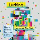 Lurking: How a Person Became a User Audiobook