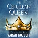 The Cerulean Queen Audiobook
