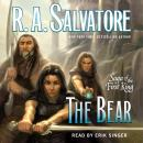 The Bear: Book Four of the Saga of the First King Audiobook