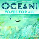 Ocean! Waves for All Audiobook