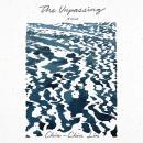 The Unpassing: A Novel Audiobook