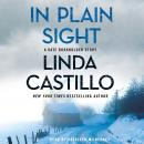 In Plain Sight: A Kate Burkholder Short Mystery Audiobook
