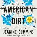 American Dirt (Oprah's Book Club): A Novel, Jeanine Cummins
