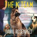 The K Team Audiobook