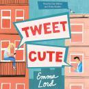 Tweet Cute Audiobook