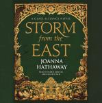 Storm from the East Audiobook