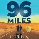 96 Miles Audiobook