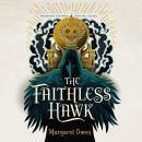The Faithless Hawk Audiobook