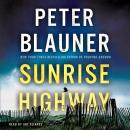 Sunrise Highway Audiobook