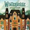 Winterhouse Audiobook