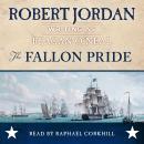 The Fallon Pride Audiobook