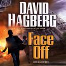 Face Off: A Kirk McGarvey Novel Audiobook