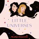 Little Universes Audiobook