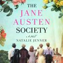 Jane Austen Society: A Novel, Natalie Jenner