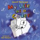 My Life as a Coder Audiobook