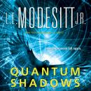 Quantum Shadows Audiobook