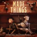 Made Things Audiobook