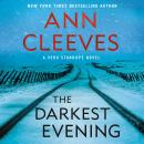 Darkest Evening: A Vera Stanhope Novel, Ann Cleeves