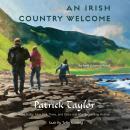 An Irish Country Welcome Audiobook