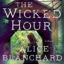 The Wicked Hour: A Natalie Lockhart Novel Audiobook