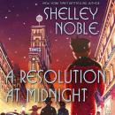 A Resolution at Midnight Audiobook