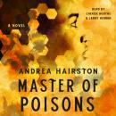 Master of Poisons Audiobook