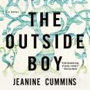 Outside Boy, Jeanine Cummins